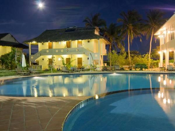 du-lich-con-dao-resort-ivivu-26 6 khu nghỉ dưỡng Côn Đảo ở là mê