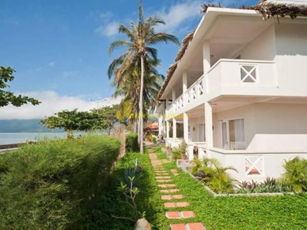 du-lich-con-dao-resort-ivivu-29 6 khu nghỉ dưỡng Côn Đảo ở là mê