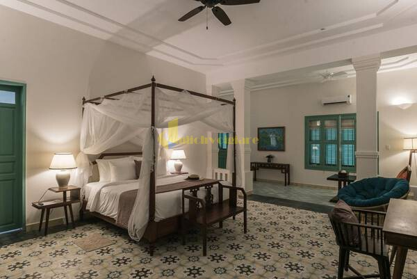 du-lich-con-dao-resort-ivivu-3 6 khu nghỉ dưỡng Côn Đảo ở là mê
