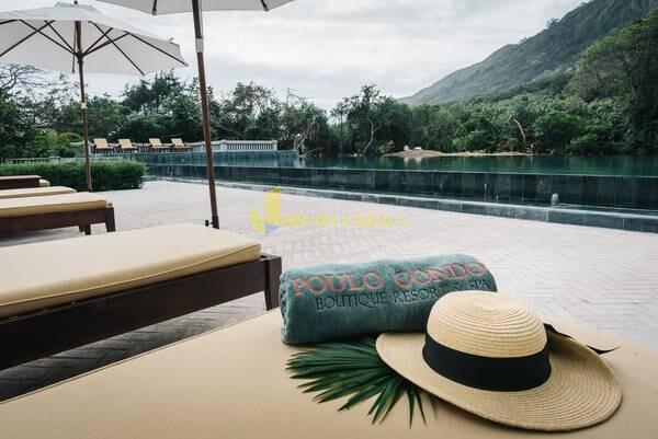 du-lich-con-dao-resort-ivivu-4 6 khu nghỉ dưỡng Côn Đảo ở là mê