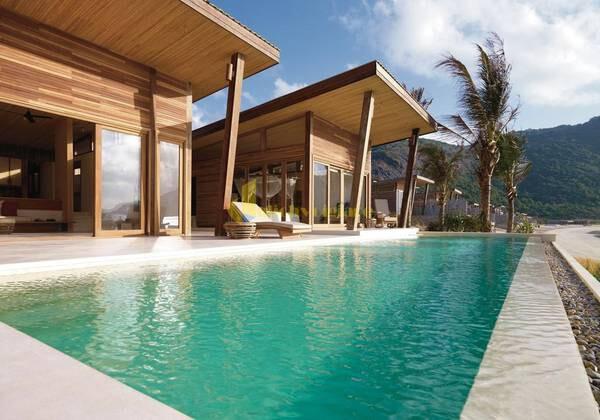 du-lich-con-dao-resort-ivivu-7 6 khu nghỉ dưỡng Côn Đảo ở là mê