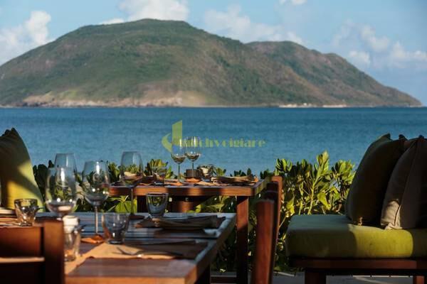 du-lich-con-dao-resort-ivivu-8 6 khu nghỉ dưỡng Côn Đảo ở là mê