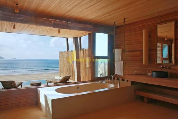 du-lich-con-dao-resort-ivivu-9 6 khu nghỉ dưỡng Côn Đảo ở là mê