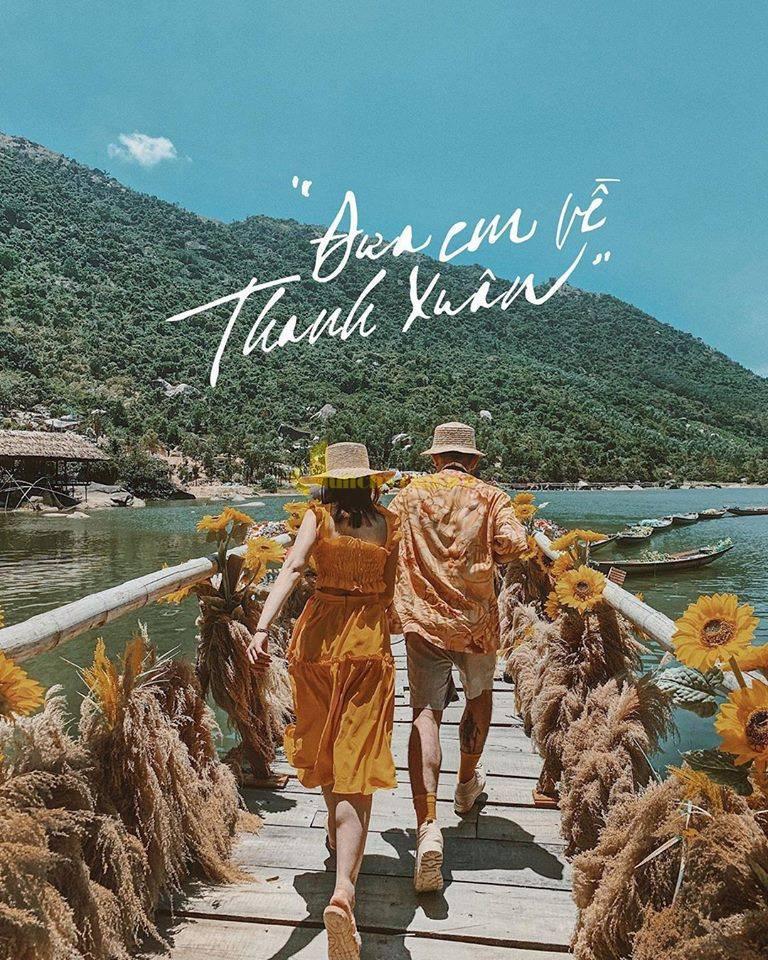 galina-view Top 12 điểm check-in siêu xinh không thể bỏ lỡ khi du lịch Nha Trang