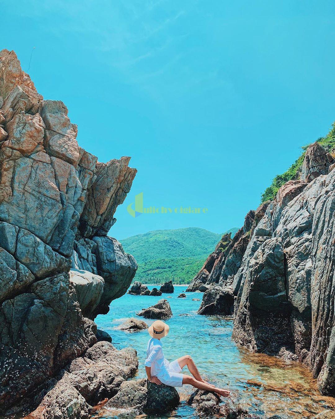hang-heo-1 Kinh Nghiệm Du Lịch Tự Túc Khi Tới Nha Trang