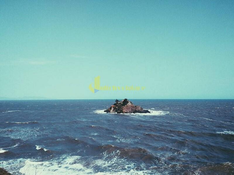 hin-ba-con-dao-1 Du lịch Côn Đảo tự túc