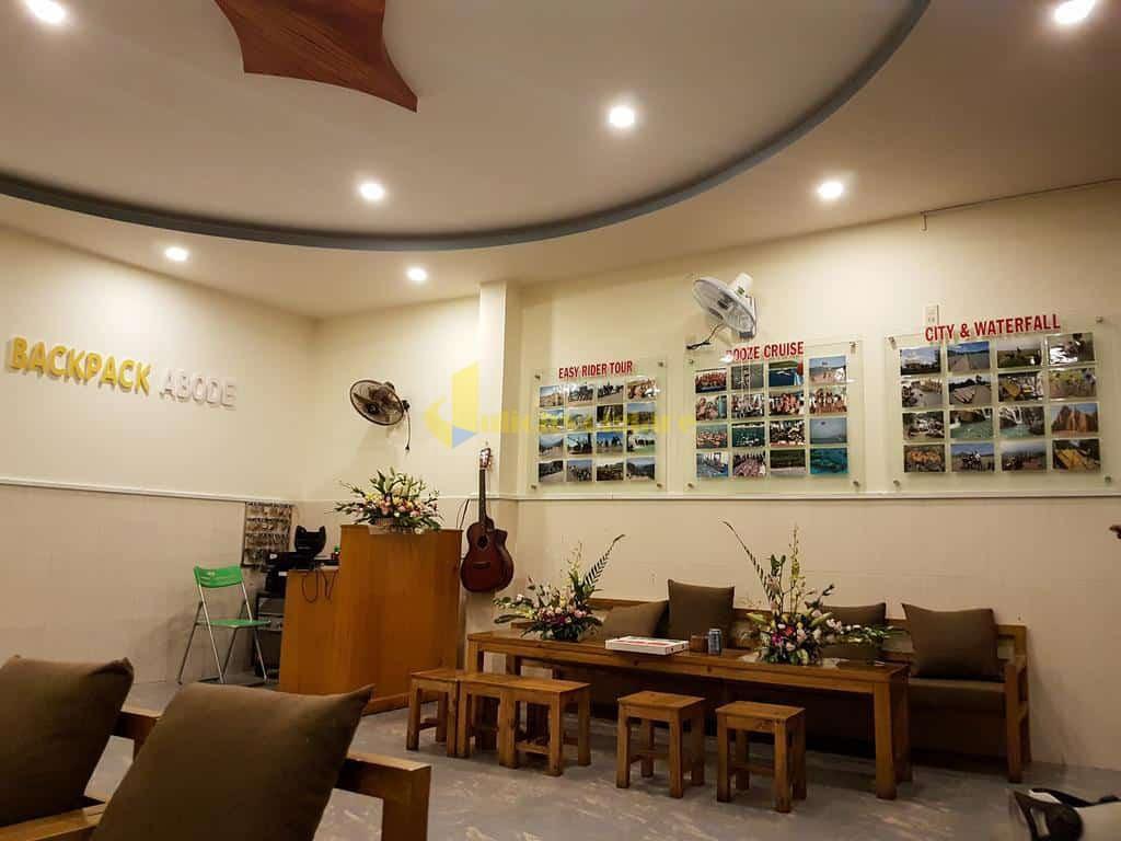 hostel-o-nha-trang-backpack-abode-hostel-1 Top 5 Homestay Nha Trang view đẹp sống ảo dành cho du khách