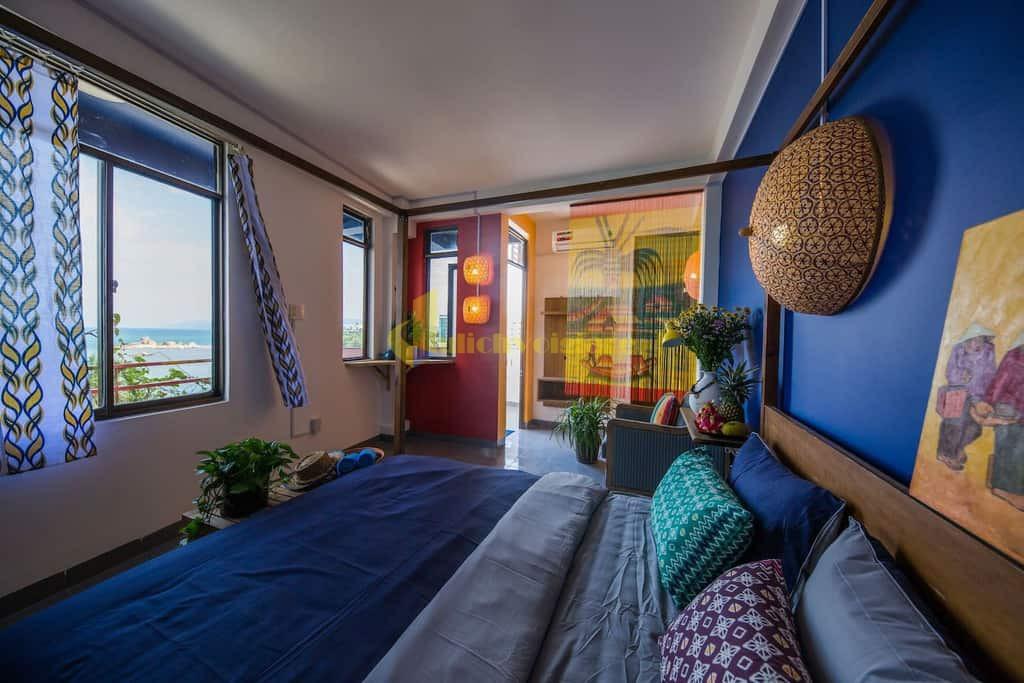 hostel-o-nha-trang-bayview-boutique-hostel-1 Top 5 Homestay Nha Trang view đẹp sống ảo dành cho du khách