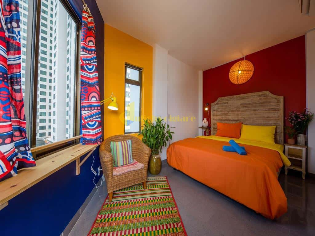 hostel-o-nha-trang-bayview-boutique-hostel-2 Top 5 Homestay Nha Trang view đẹp sống ảo dành cho du khách