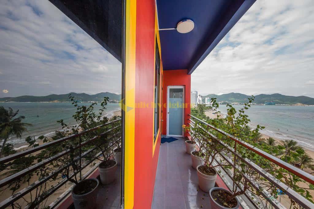 hostel-o-nha-trang-bayview-boutique-hostel-3 Top 5 Homestay Nha Trang view đẹp sống ảo dành cho du khách