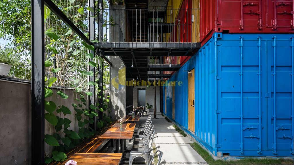 hostel-o-nha-trang-ccasa-hostel-2 Top 5 Homestay Nha Trang view đẹp sống ảo dành cho du khách