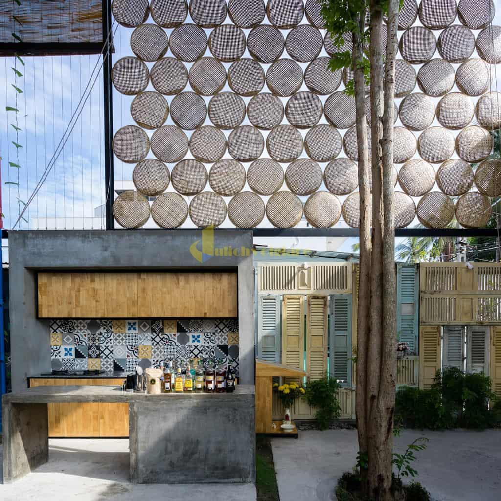 hostel-o-nha-trang-ccasa-hostel-4 Top 5 Homestay Nha Trang view đẹp sống ảo dành cho du khách