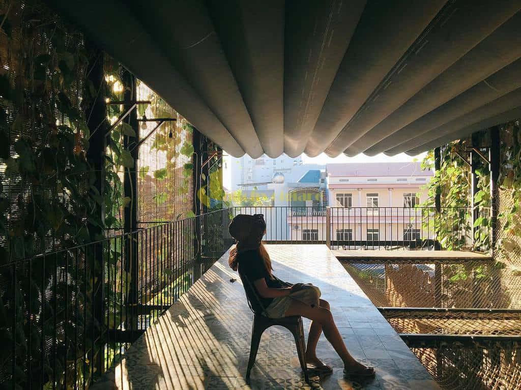 hostel-o-nha-trang-ccasa-hostel-5 Top 5 Homestay Nha Trang view đẹp sống ảo dành cho du khách