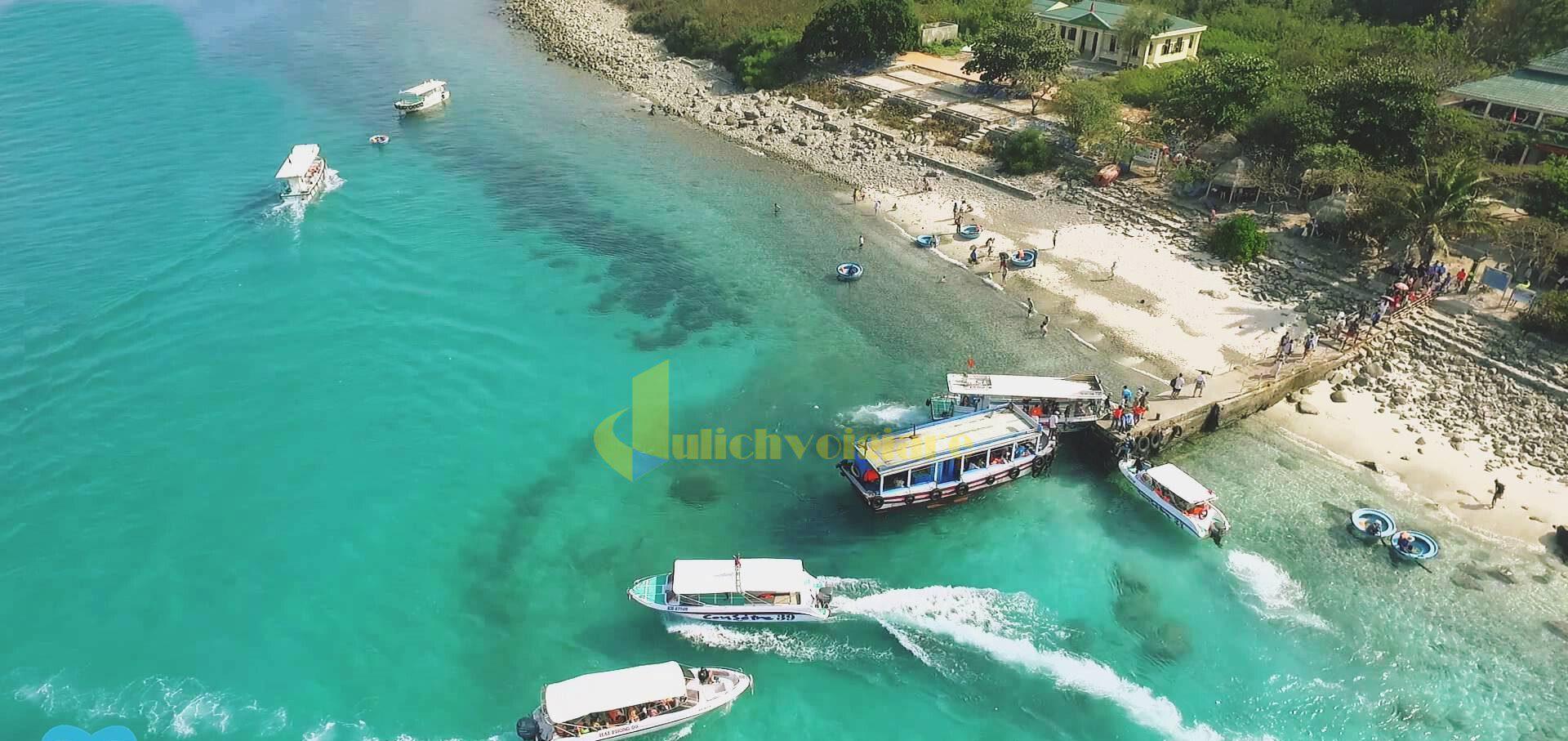 i-bằng-gì-e1605230123523 Review du lịch Hòn Mun - 1 trong 4 Vịnh đẹp ở Nha Trang