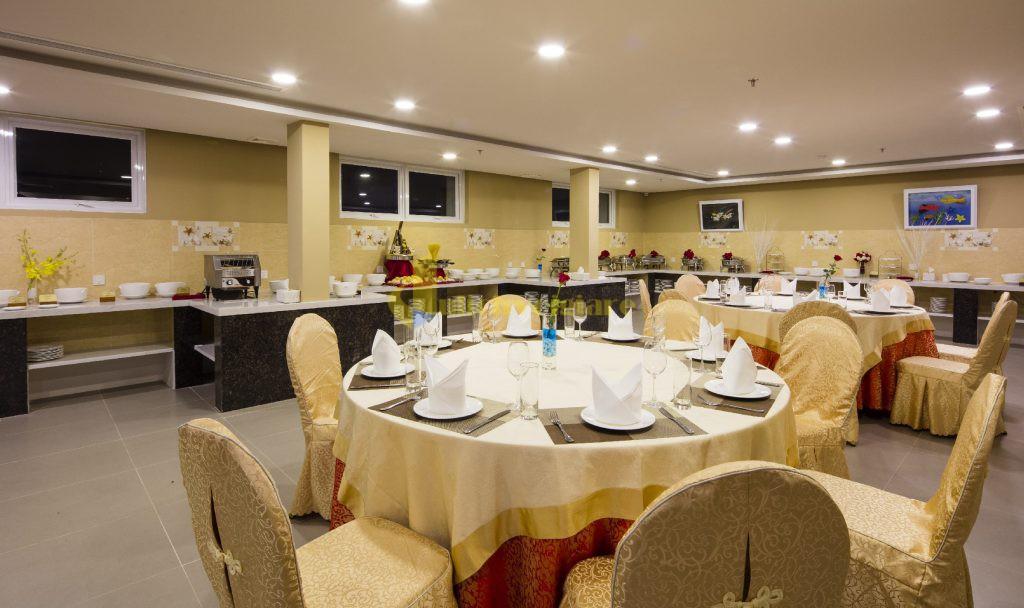 isena-4 Top 10 Khách Sạn Đẹp Ngất Ngây Tại Nha Trang