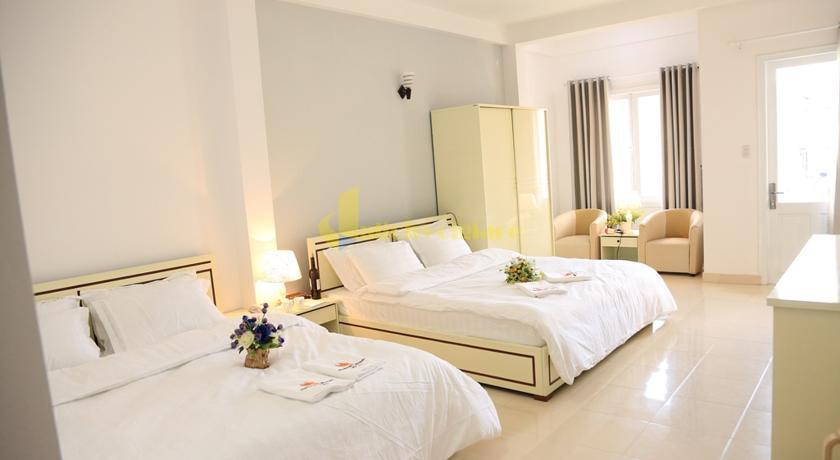 """khach-san-da-lat-gan-cho Top 24 """"Khách sạn 1-5*"""" gần Chợ Đà Lạt"""