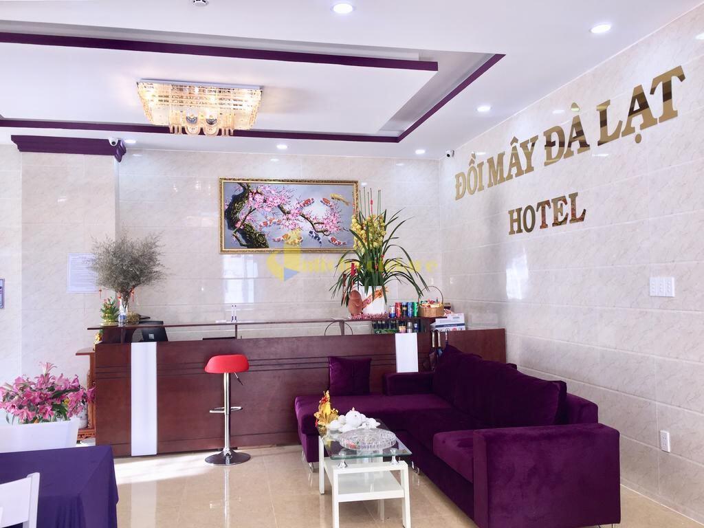 "khach-san-doi-mat-da-lat-1024x768-1 Top 24 ""Khách sạn 1-5*"" gần Chợ Đà Lạt"