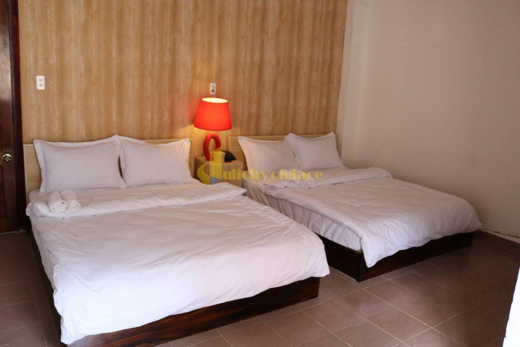 """khach-san-gan-cho-hoang-khoi Top 24 """"Khách sạn 1-5*"""" gần Chợ Đà Lạt"""