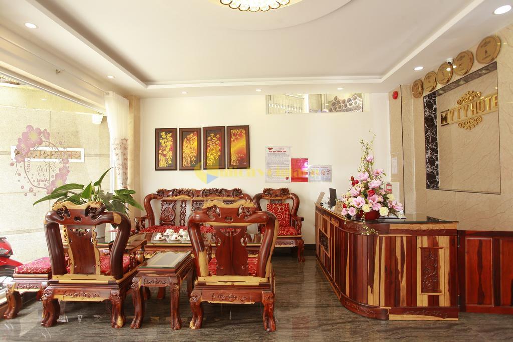 """khach-san-gan-cho-my-ty Top 24 """"Khách sạn 1-5*"""" gần Chợ Đà Lạt"""