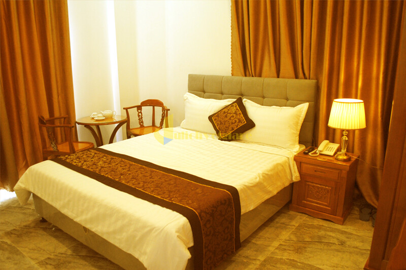 """khach-san-myty-o-da-lat Top 24 """"Khách sạn 1-5*"""" gần Chợ Đà Lạt"""