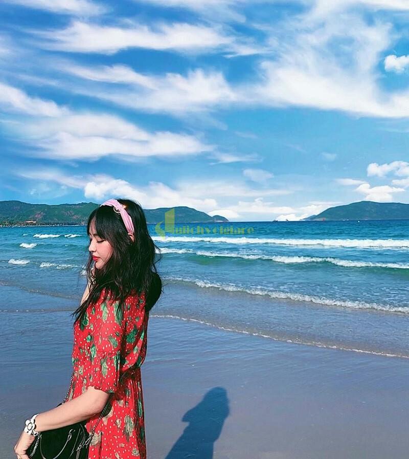 kinh-nghiem-du-lich-con-dao-tu-tuc-1 Du lịch Côn Đảo tự túc