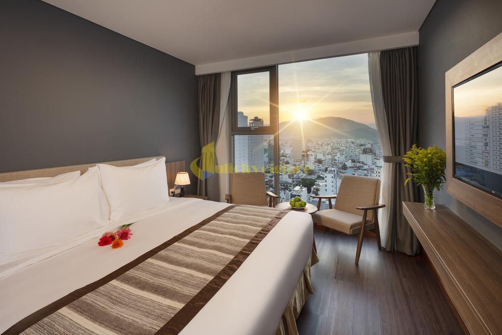libra-1 Top 10 Khách Sạn Đẹp Ngất Ngây Tại Nha Trang