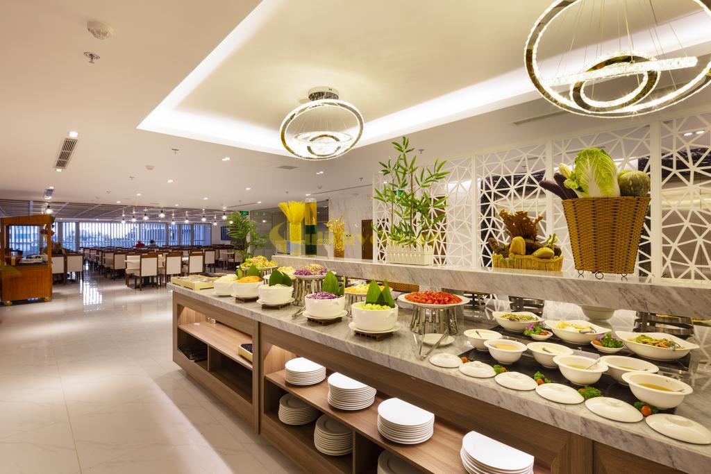 libra-3 Top 10 Khách Sạn Đẹp Ngất Ngây Tại Nha Trang