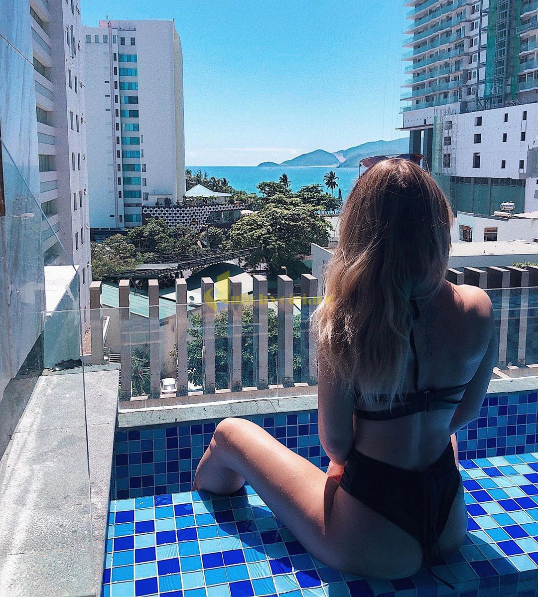 libra-4 Top 10 Khách Sạn Đẹp Ngất Ngây Tại Nha Trang