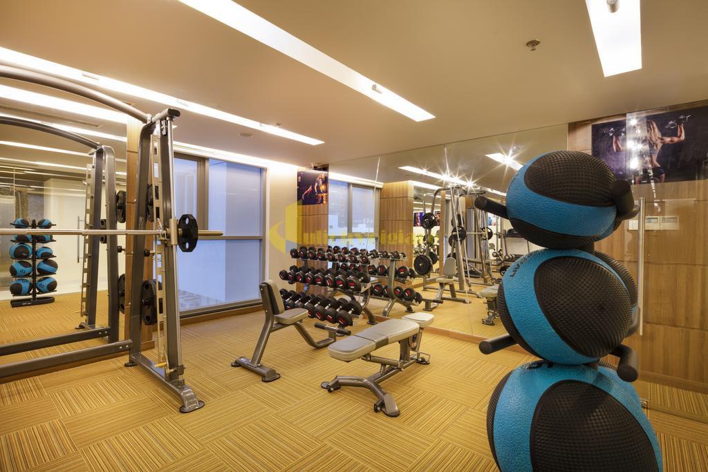 libra-5 Top 10 Khách Sạn Đẹp Ngất Ngây Tại Nha Trang