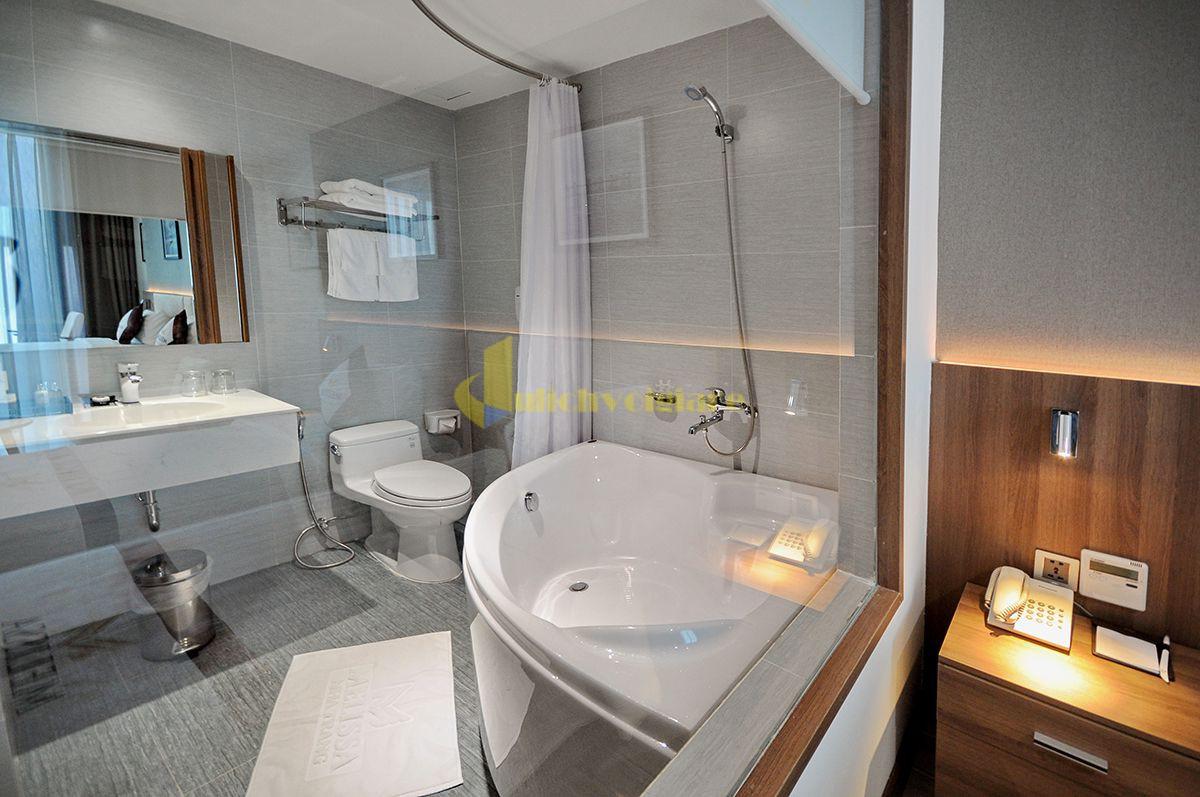 melissa-2 Top 10 Khách Sạn Đẹp Ngất Ngây Tại Nha Trang
