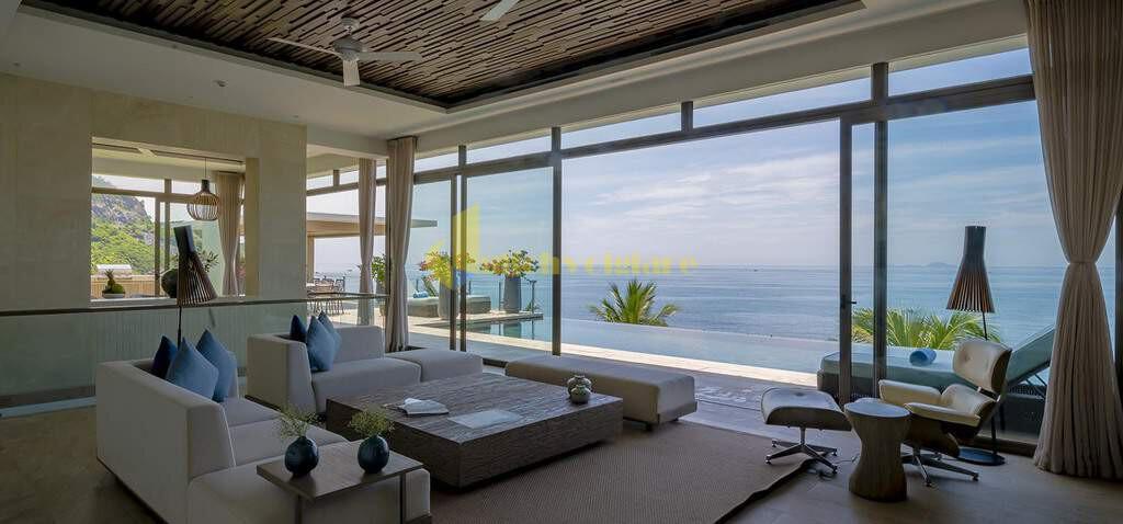 mia-4 5 Khách Sạn Đẹp Nhất Nha Trang Tựa Ốc Đảo Nhiệt Đới