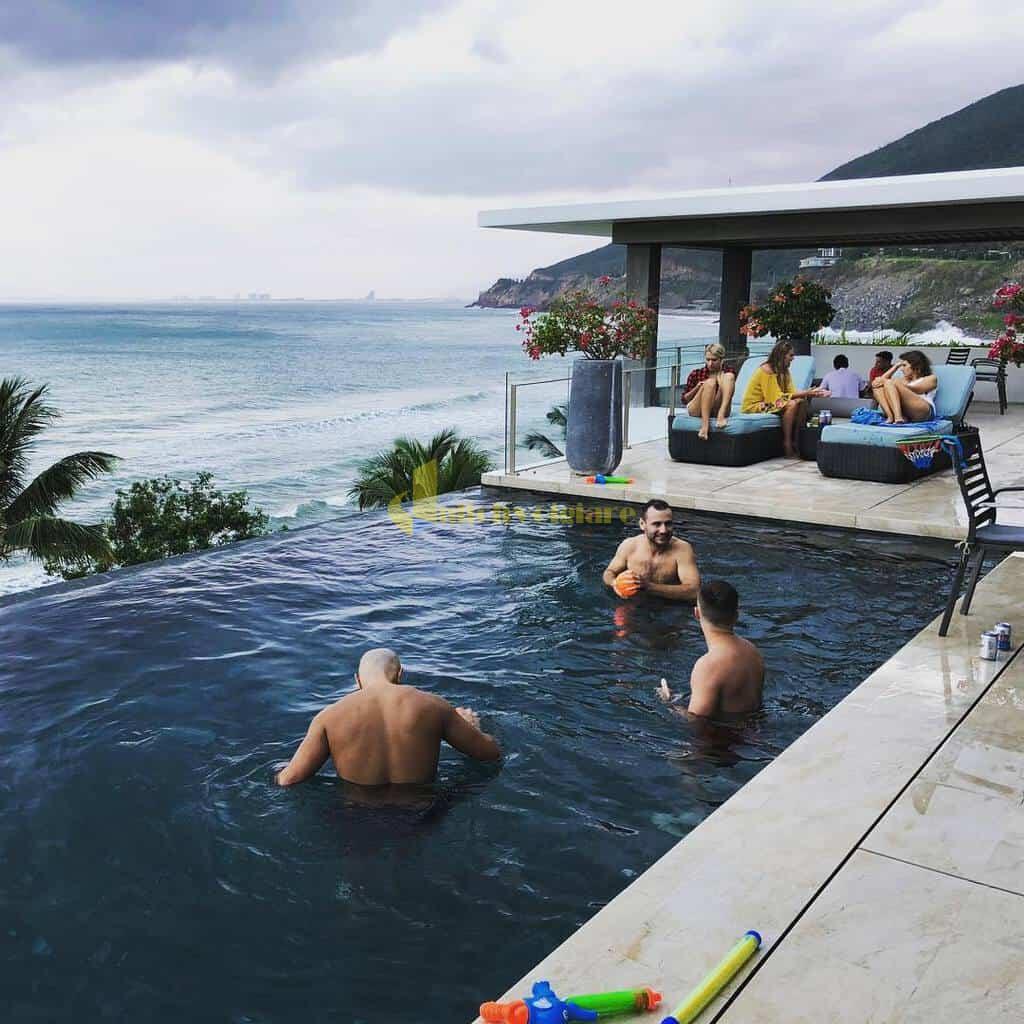 mia-5 5 Khách Sạn Đẹp Nhất Nha Trang Tựa Ốc Đảo Nhiệt Đới