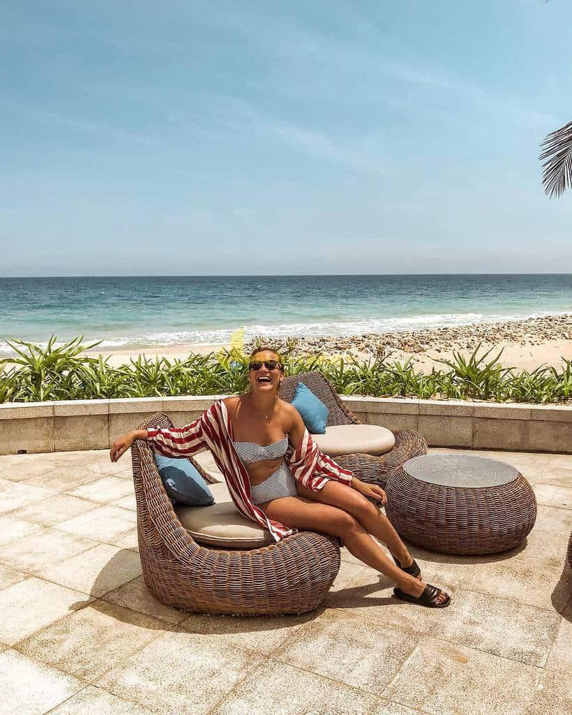 mia-6 5 Khách Sạn Đẹp Nhất Nha Trang Tựa Ốc Đảo Nhiệt Đới