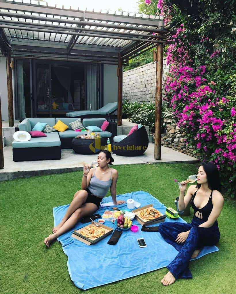 mia-7 5 Khách Sạn Đẹp Nhất Nha Trang Tựa Ốc Đảo Nhiệt Đới