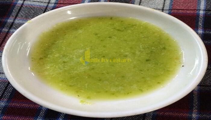 muối-ớt-xanh-2 Top 7 Món Đặc Sản Thích Hợp Để Làm Quà Khi Đến Nha Trang