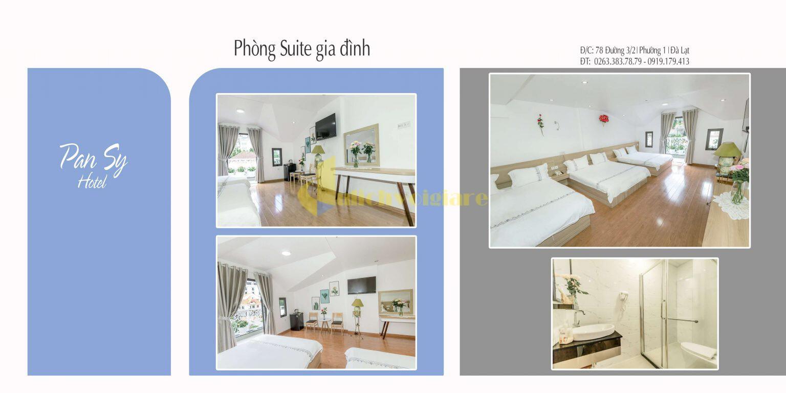 """pansy-hotel-o-da-lat-1536x768-1 Top 24 """"Khách sạn 1-5*"""" gần Chợ Đà Lạt"""