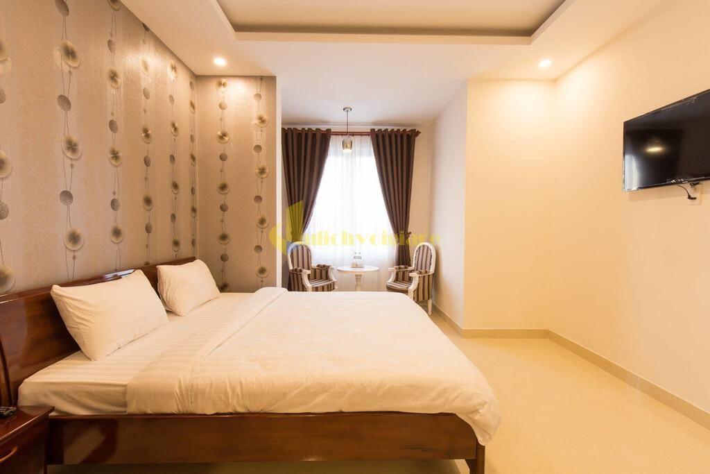 """phong-khach-san-son-thuy Top 24 """"Khách sạn 1-5*"""" gần Chợ Đà Lạt"""