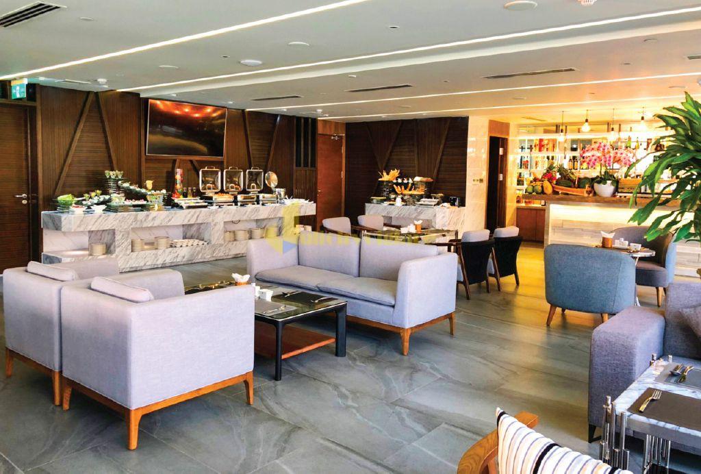 queen-ann-3 Top 10 Khách Sạn Đẹp Ngất Ngây Tại Nha Trang