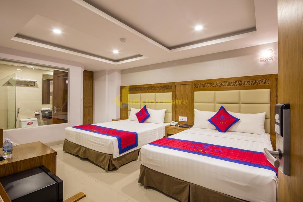 sun-city-2 Top 10 Khách Sạn Đẹp Ngất Ngây Tại Nha Trang