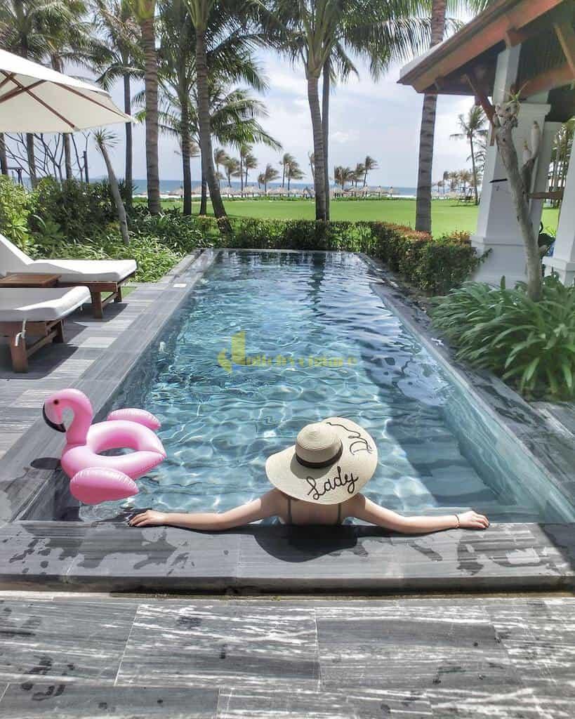 the-anam-7 5 Khách Sạn Đẹp Nhất Nha Trang Tựa Ốc Đảo Nhiệt Đới