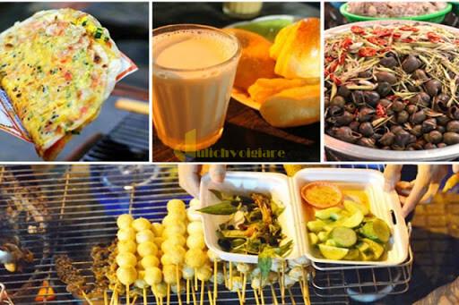 """unnamed-3 """"Chợ Âm Phủ """" - 1 Địa điểm nổi tiếng nhất tại Đà Lạt"""