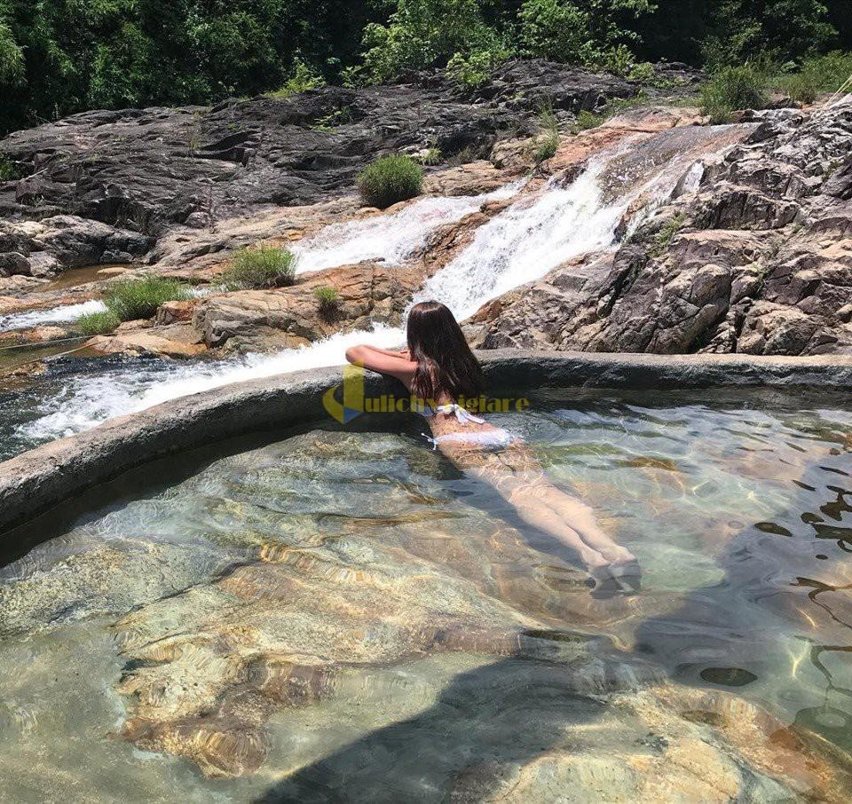 yangbay Top 12 điểm check-in siêu xinh không thể bỏ lỡ khi du lịch Nha Trang